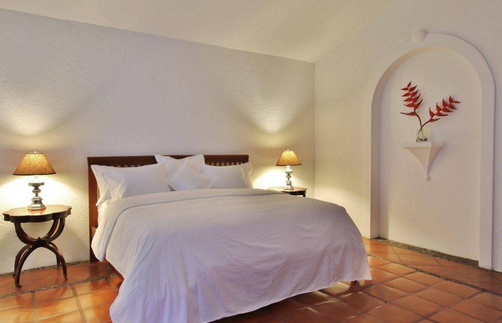 Hotel Amomoxtli,  Tepoztlan Image 27