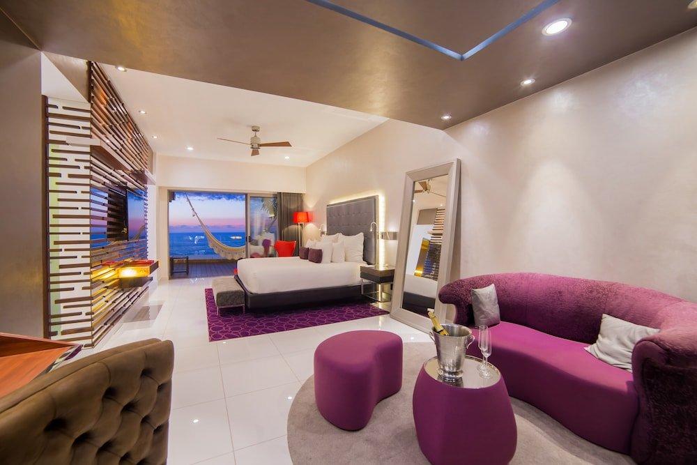 Hotel Mousai Puerto Vallarta Image 19
