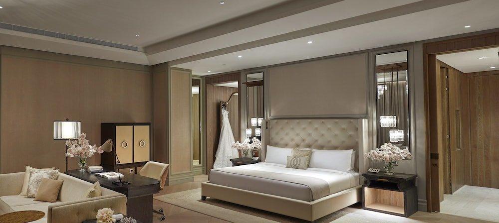 Mandarin Oriental Jumeira, Dubai Image 9