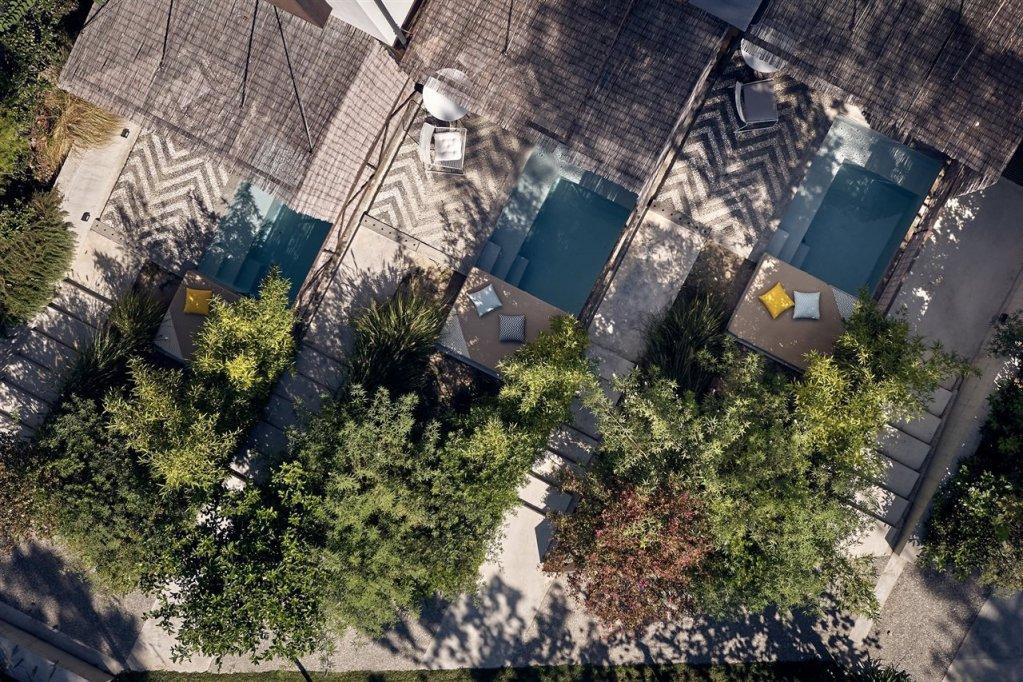 Ekies All Senses Resort Image 27