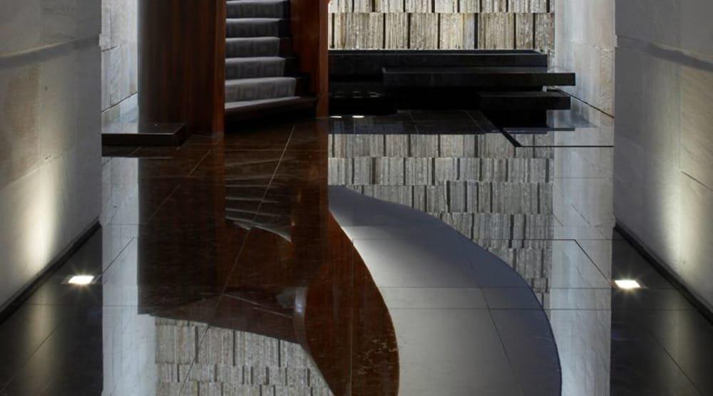 Las Alcobas, A Luxury Collection Hotel, Mexico City Image 10