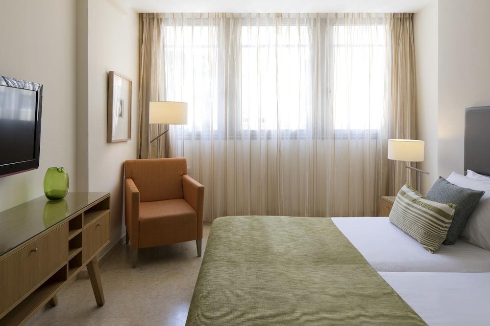 Hotel Metropolitan, Tel Aviv Image 7