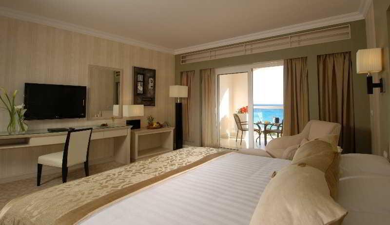 Sunrise Romance Sahl Hasheesh Resort, Hurghada Image 17