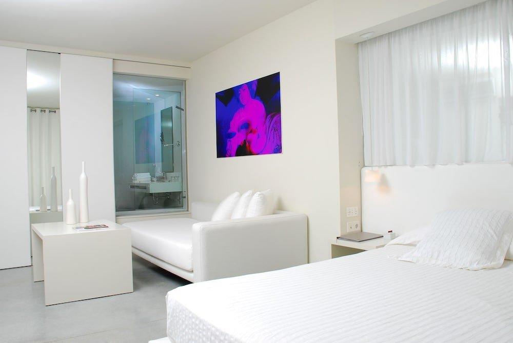 El Hotel Pacha – Includes Entrance To Pacha Club Image 23