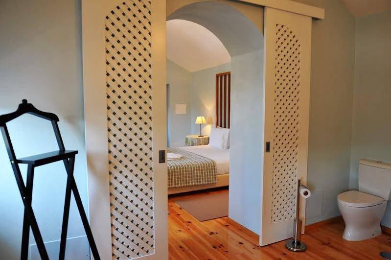 Quinta Da Palmeira - Country House Retreat & Spa Image 39
