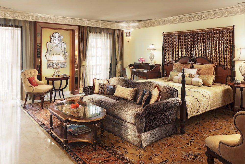 Rambagh Palace Image 3
