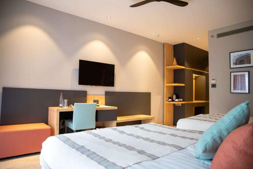 Magdala Hotel, Migdal Image 33