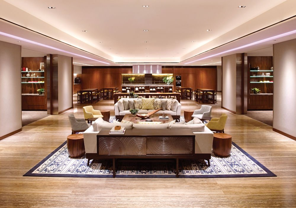 Grand Hyatt Jakarta Image 33