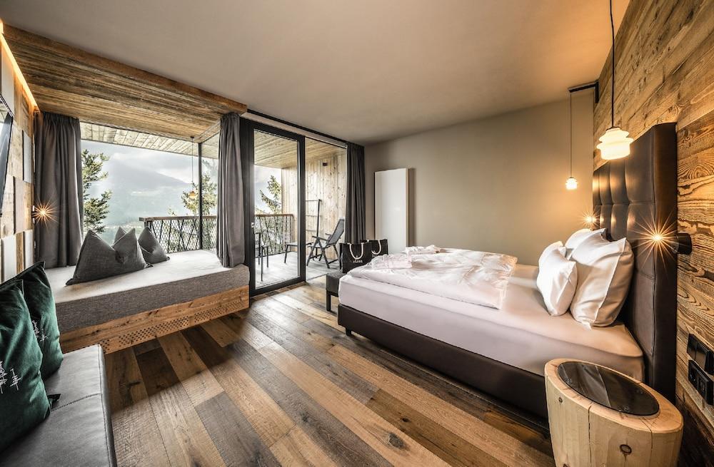 My Arbor Plose Wellness Hotel, Bressanone Image 2
