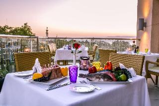 Doubletree By Hilton Hotel Aqaba Image 6