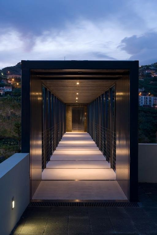 Estalagem Da Ponta Do Sol, Madeira Island Image 6