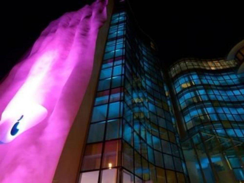 I-suite Hotel, Rimini Image 6