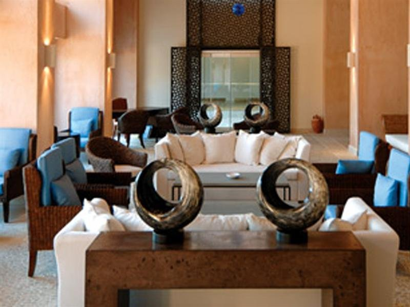 Blue Palace, A Luxury Collection Resort And Spa, Crete Image 2