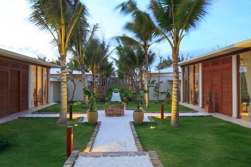 Fusion Resort Cam Ranh, Nha Trang Image 31