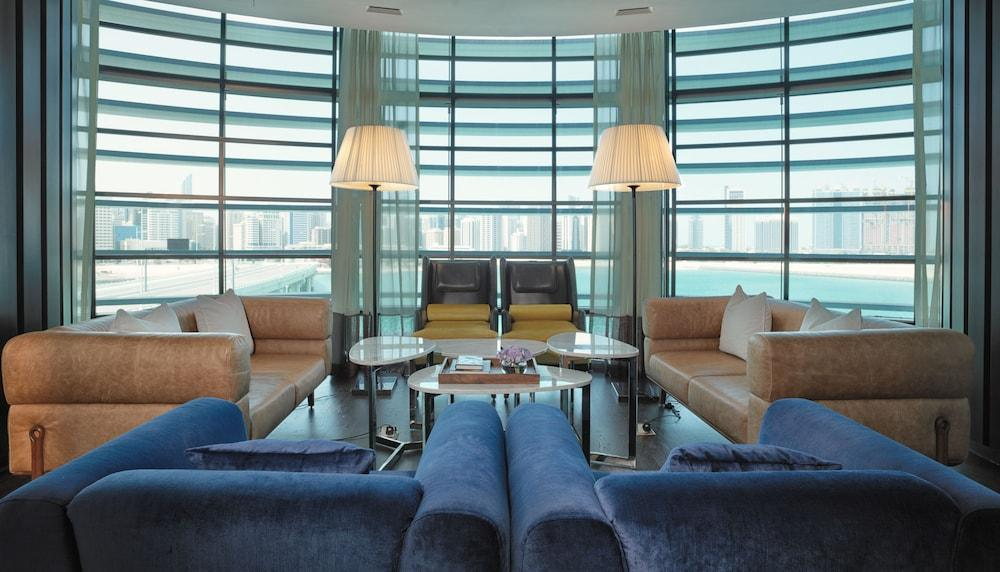 Rosewood Abu Dhabi Image 23