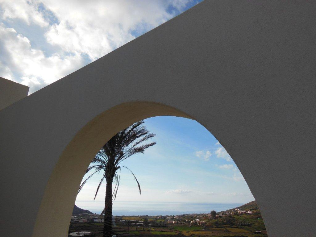Sikelia Luxury Retreat, Pantelleria Image 7