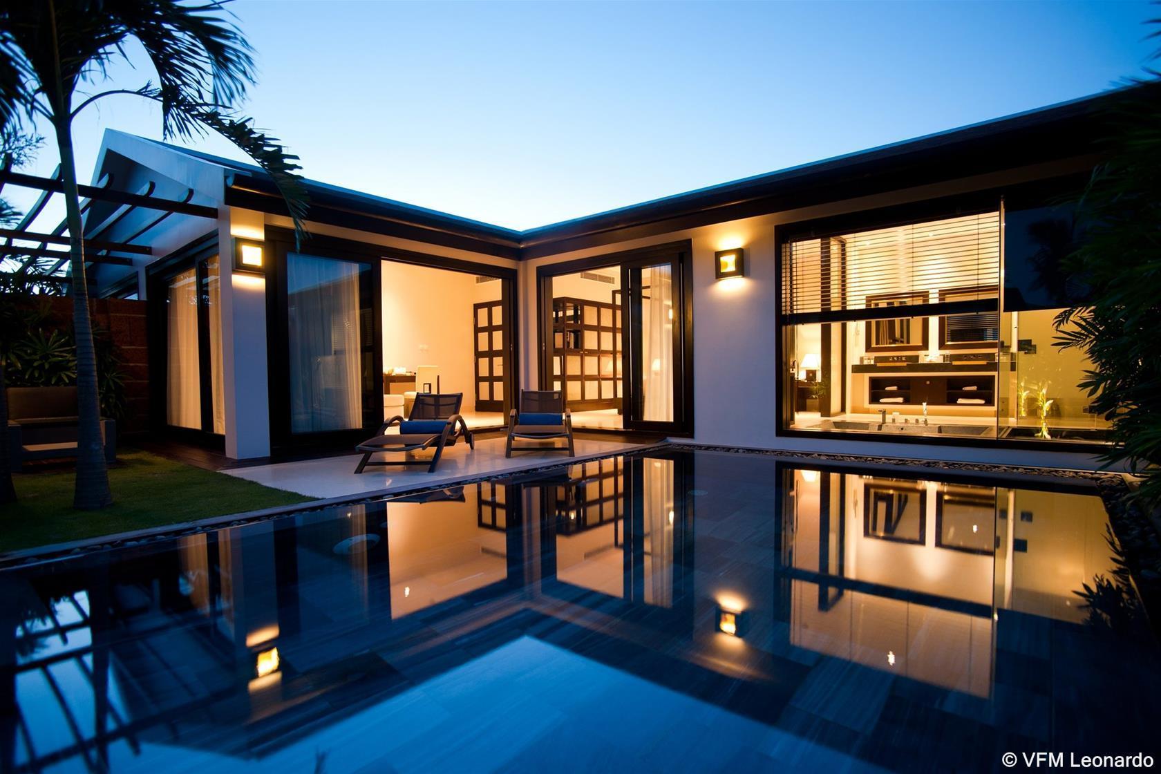 Fusion Maia Resort Danang Image 11