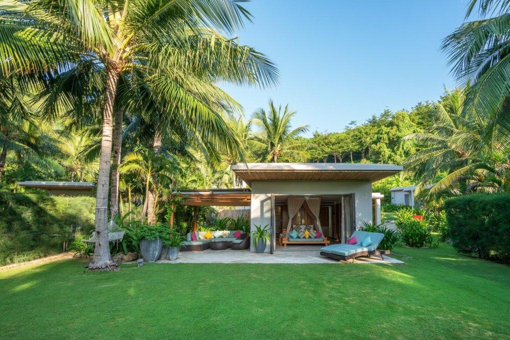 Mia Resort Nha Trang Image 42