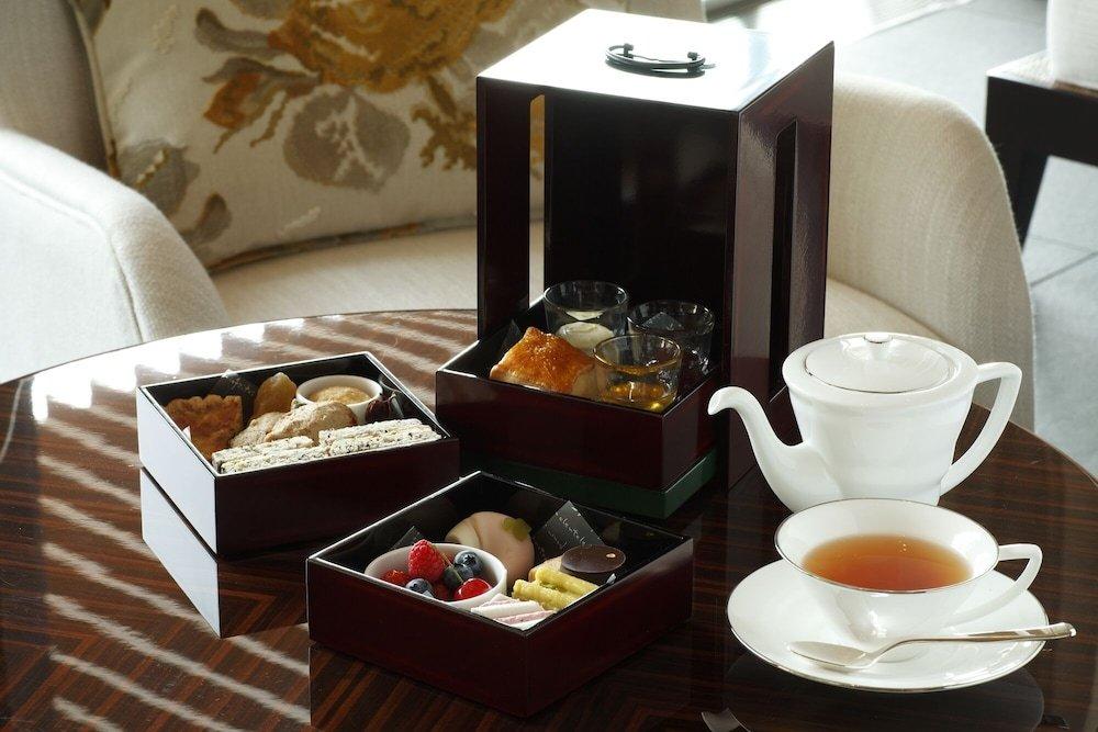 Palace Hotel Tokyo Image 40