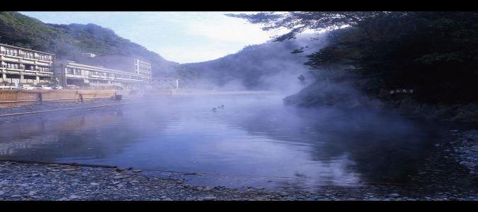 Fujiya Hotel Image 21