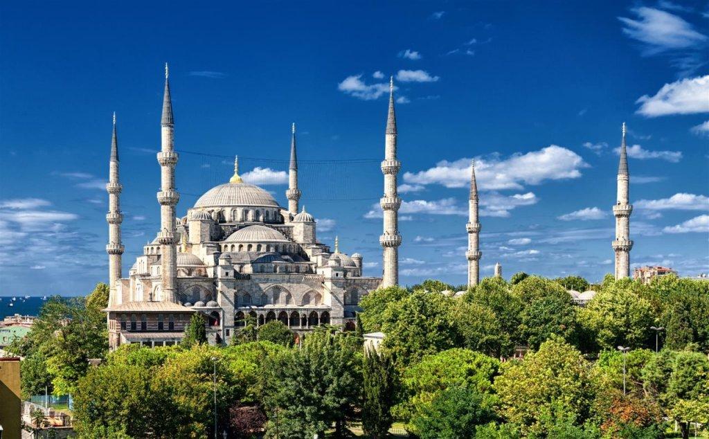Pera Palace Hotel, Istanbul Image 40