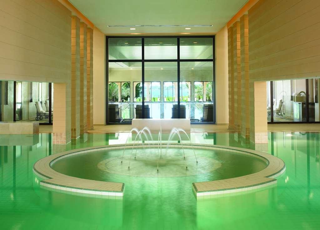 Park Hyatt Jeddah - Marina, Club And Spa Image 2