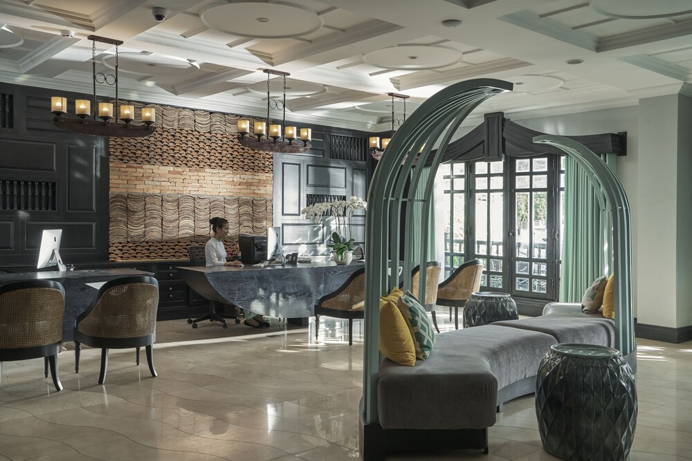 Anio Boutique Hotel Hoi An Image 5