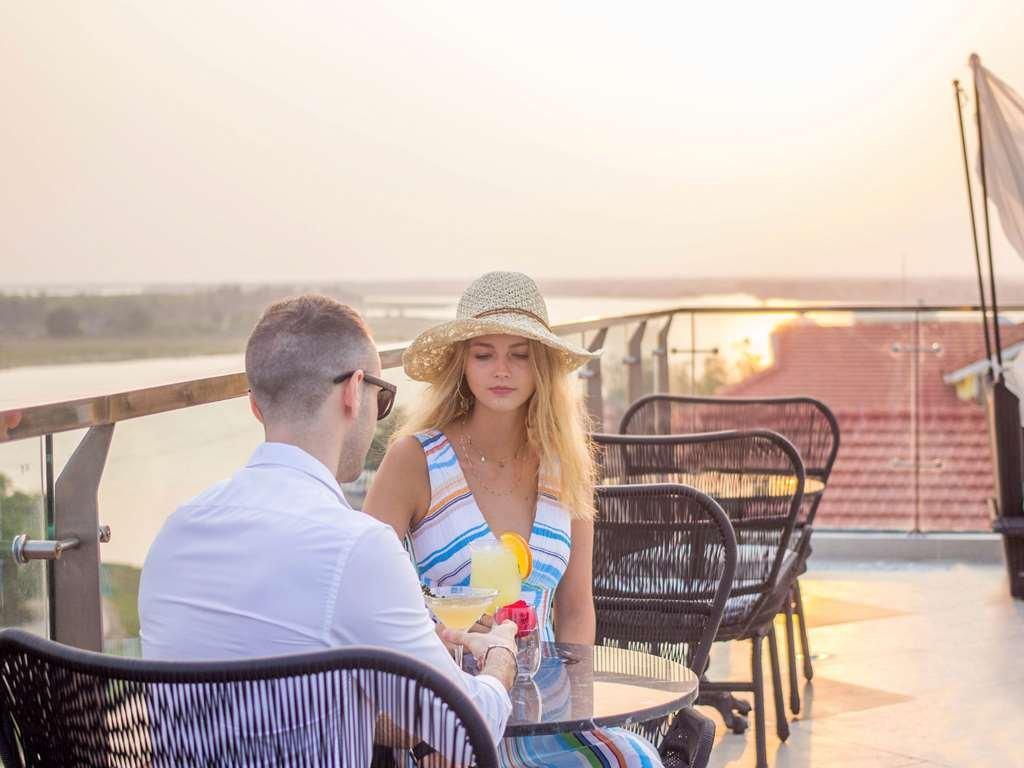 Hotel Royal Hoi An - Mgallery Image 43