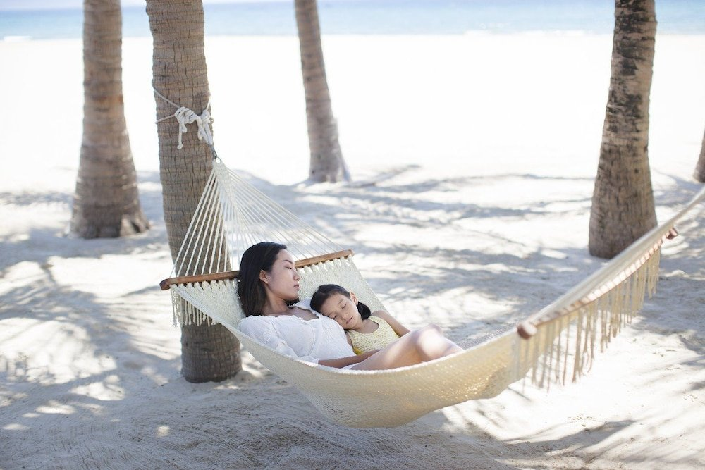 Hyatt Regency Danang Resort And Spa Image 7