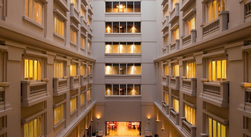 Hotel De L'opera Hanoi - Mgallery Image 19