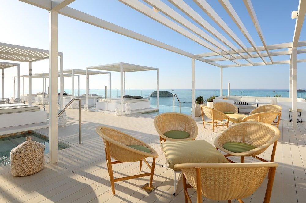 Bless Hotel Ibiza Image 26