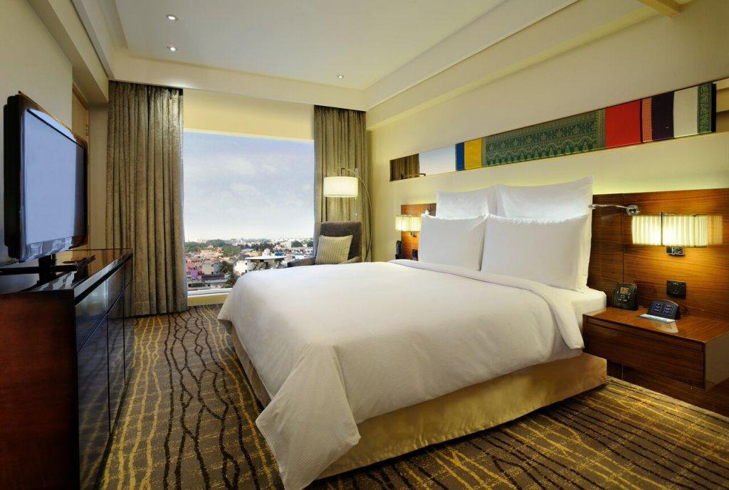 Hilton Chennai Image 1