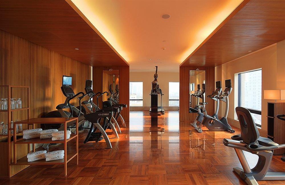 Les Suites Orient, Bund Shanghai Image 38