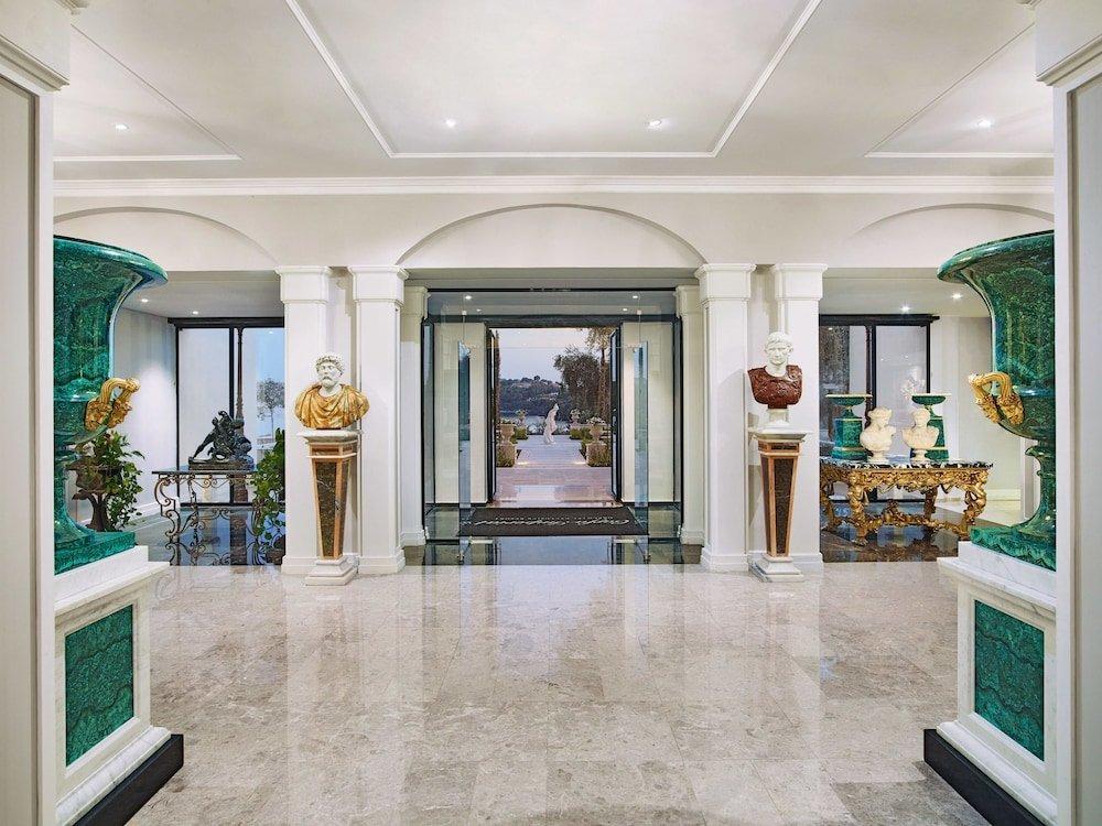 Corfu Imperial, Grecotel Exclusive Resort Image 44