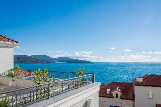 The Chedi Lustica Bay, Tivat Image 27