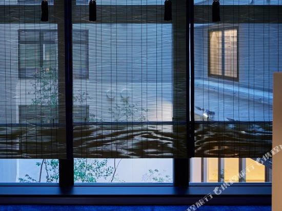 Hotel Resol Trinity Kyoto Image 54
