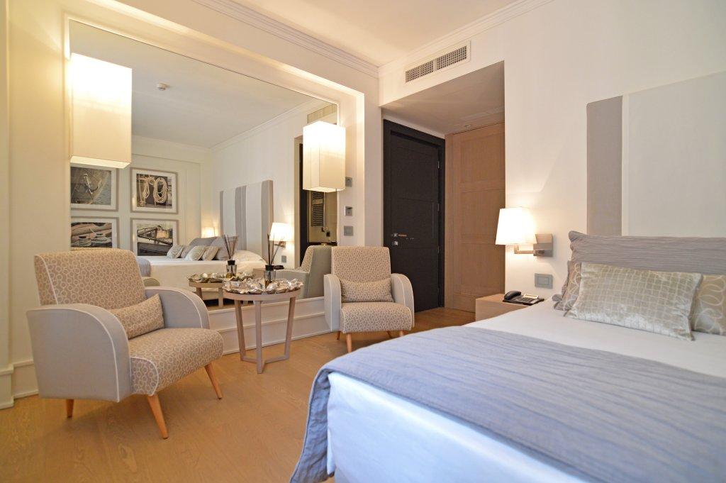 Eight Hotel Paraggi Image 1