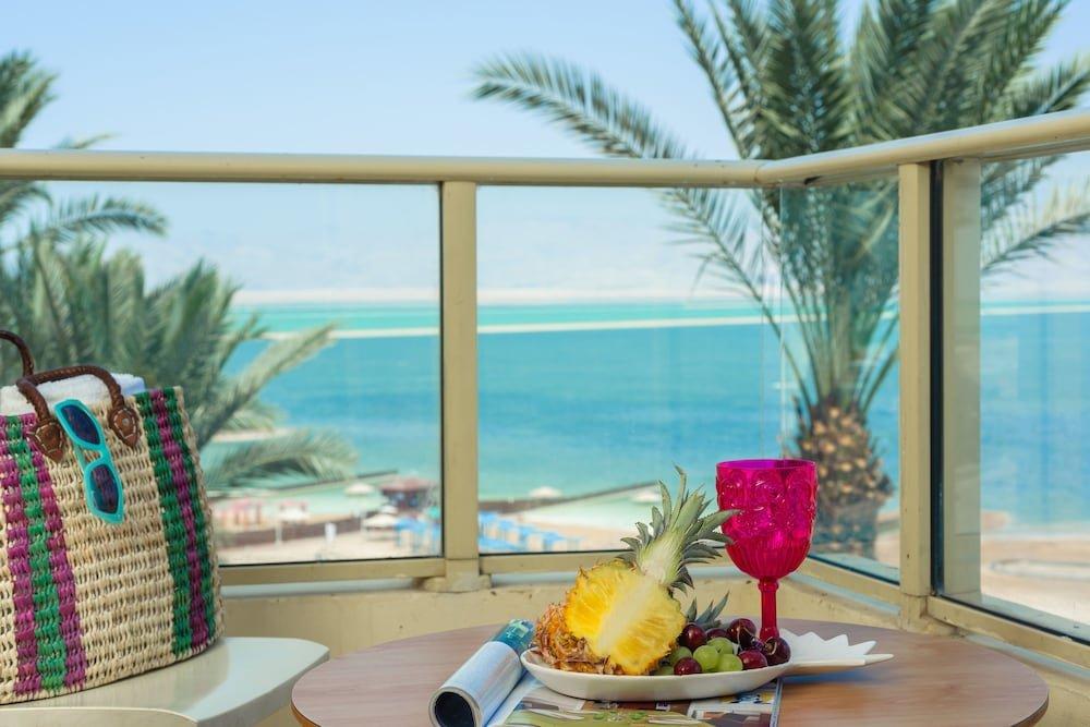 Leonardo Plaza Hotel Dead Sea Image 21