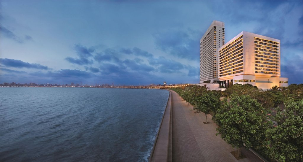 The Oberoi Mumbai Image 19