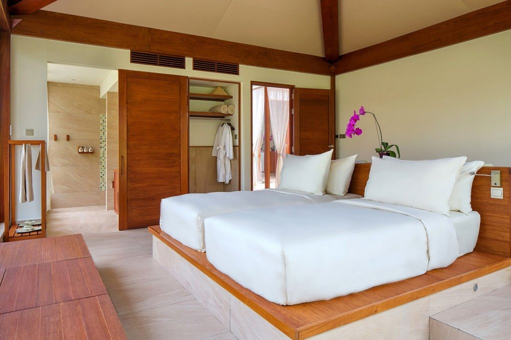 Fusion Resort Cam Ranh, Nha Trang Image 2