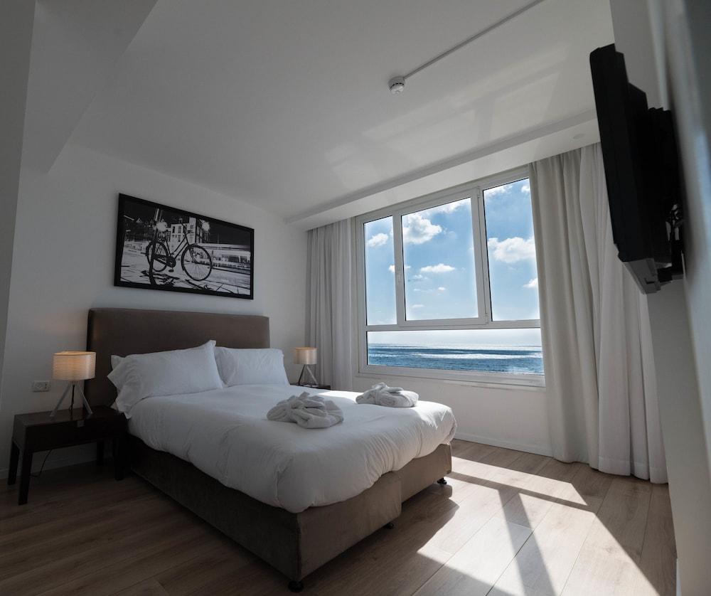 Sea Hotel,  Tel Aviv Image 0