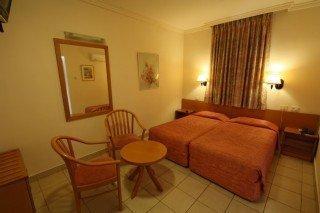 Kalia Kibbutz Hotel Image 3