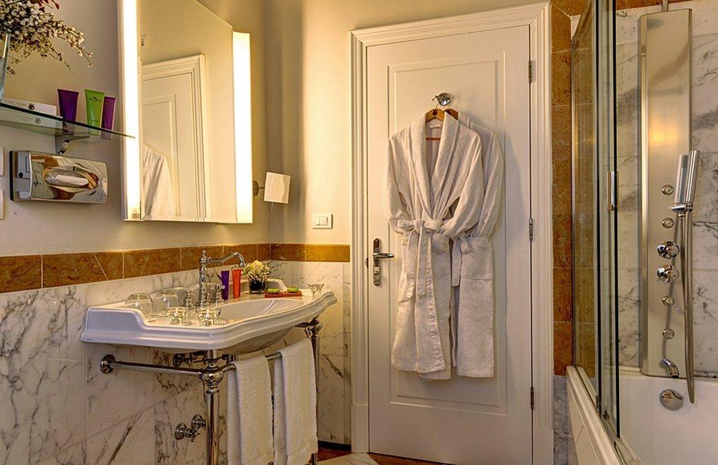 Villa Tolomei Hotel & Resort, Florence Image 3