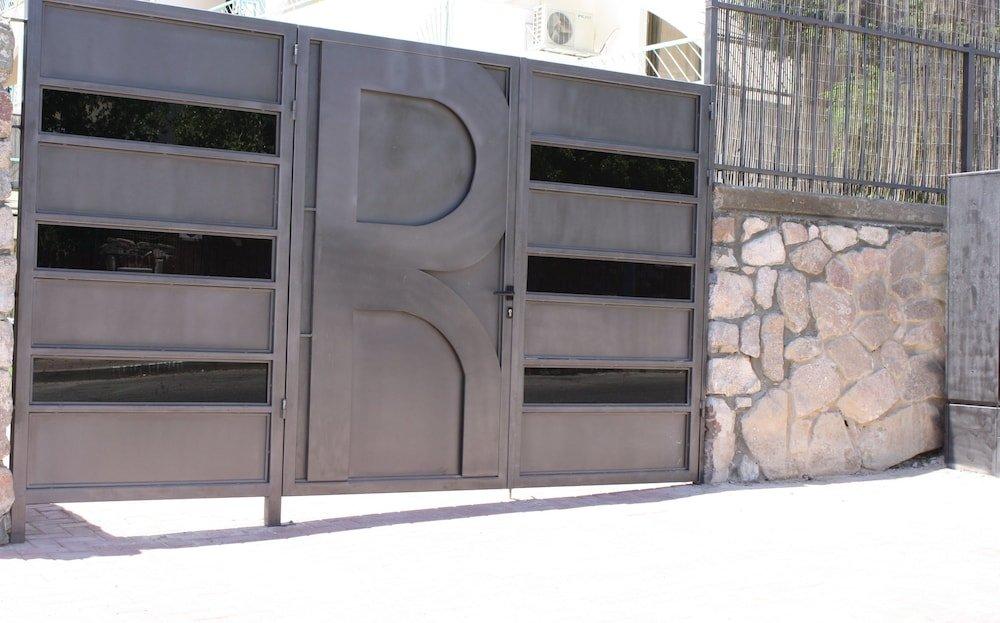 Rich Luxury Suites Eilat Image 28