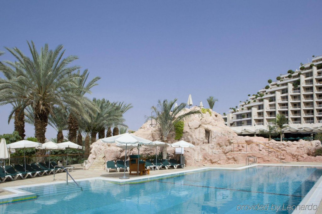 Dan Eilat Image 20