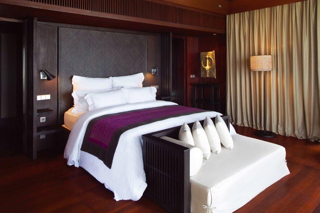 Bulgari Resort Bali Image 6