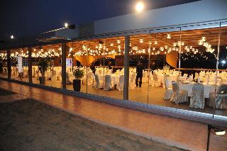 Grand Tala Bay Resort Aqaba Image 5