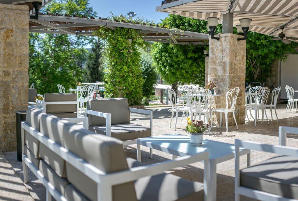 Hotel Yehuda, Jerusalem Image 32