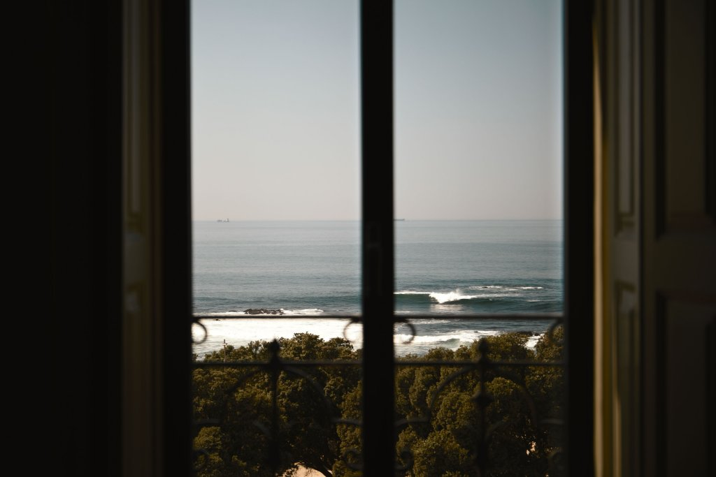 Vila Foz Hotel & Spa Image 22