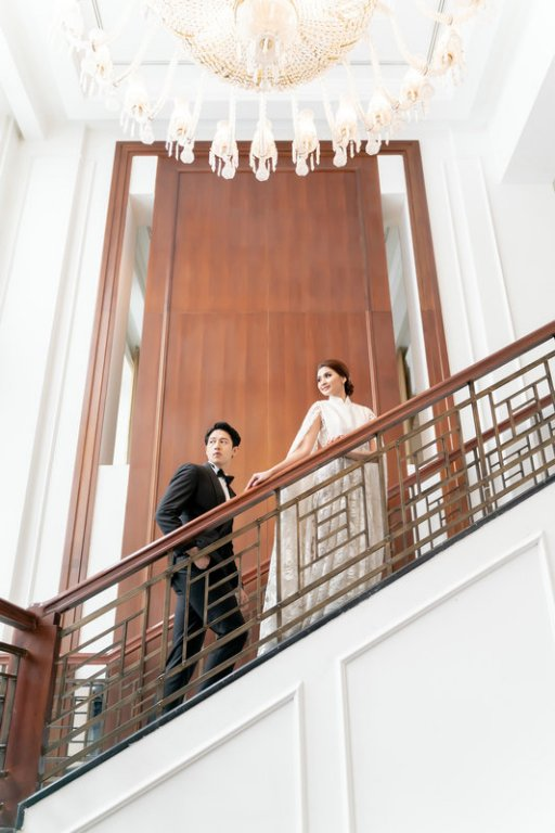 The Hermitage, A Tribute Portfolio Hotel, Jakarta Image 48